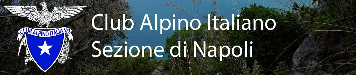 CAI Napoli